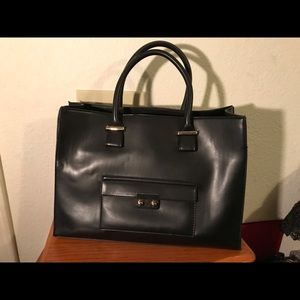 H & M bag new  without tags
